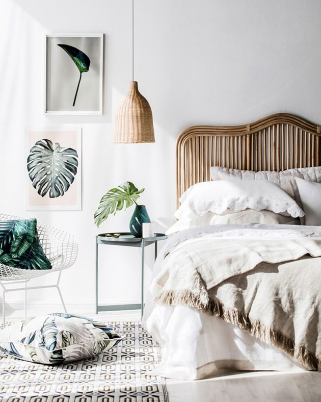 Create a Seaside Decor That Youll Absolutely Love in Your Home