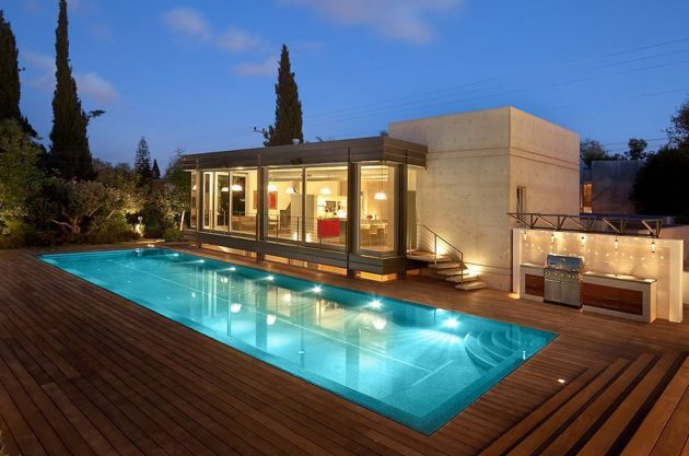 8 House Models to Be Truly Inspired Of