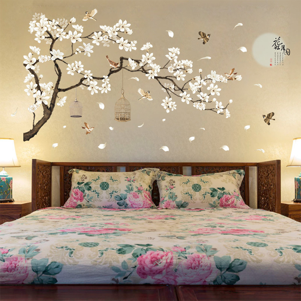 Fun Decorating Ideas to Revamp Your Master Bedroom