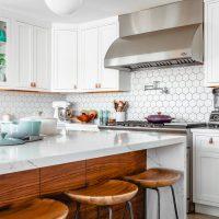 Interior Design Photo Tips From Professionals