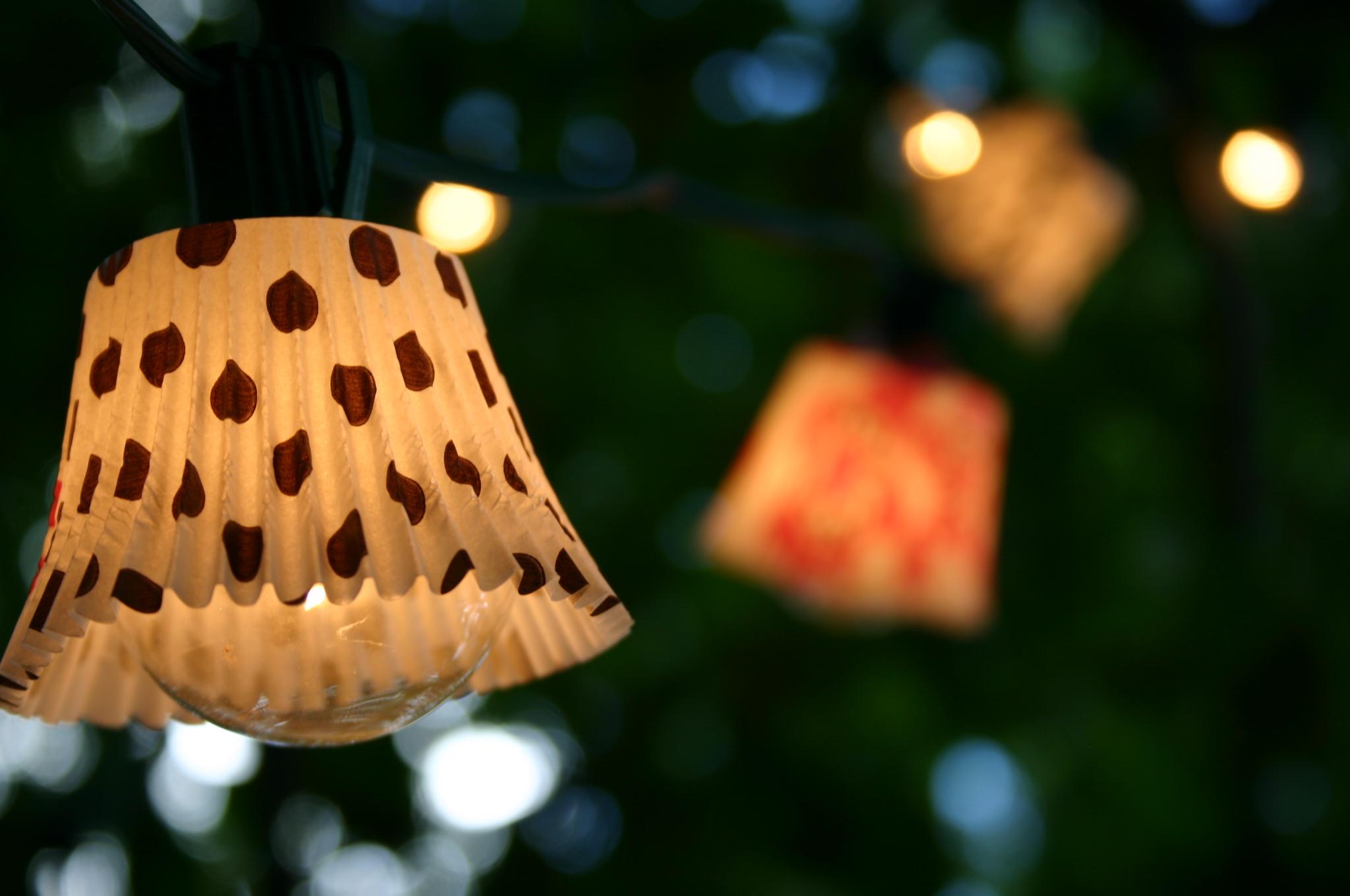 15 Fantastic DIY Patio Ideas To Craft This Summer