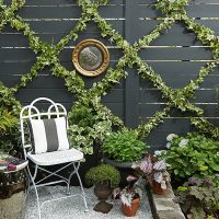 15 Stunning DIY Garden Trellis Ideas That Will Transform Your Outdoor Areas