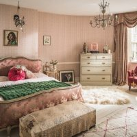 16 Magnificent Shabby-Chic Bedroom Designs You Will Obsess Over