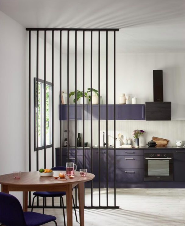 Can You Imagine Your Spaces With Interior Screens