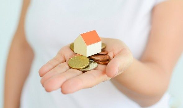 Is A Home An Investment Or An Expense?