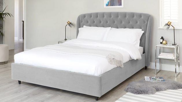Bed Size - The Difference Between Couple, Queen and King
