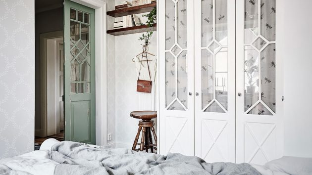 A Chic Rustic Decor You Will Absolutely Enjoy