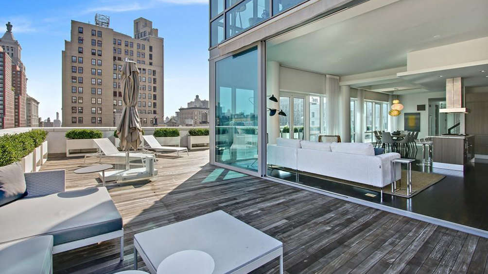 What are the Types of Apartments You Will Find in New York ...