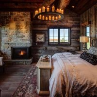 Top 5 Bedroom Designs