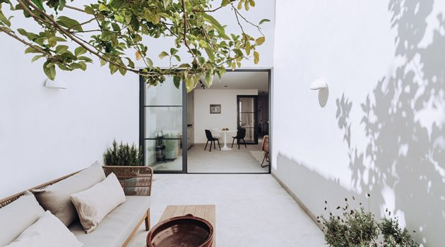 Portixol I Home by PMA Studio in Mallorca, Spain