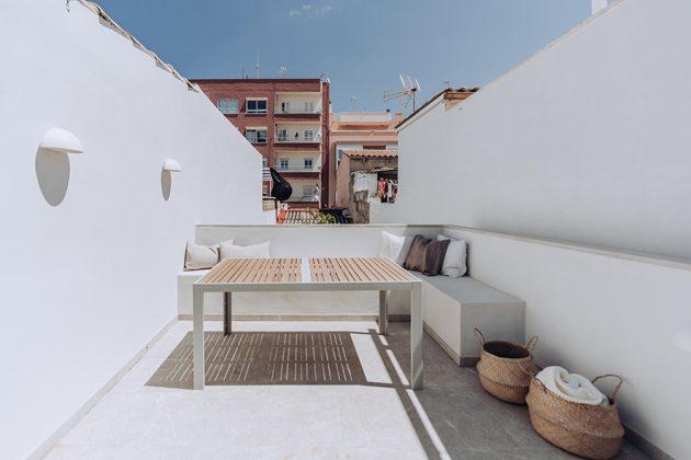 Portixol I Home by PMA Studio in Mallorca, Spain