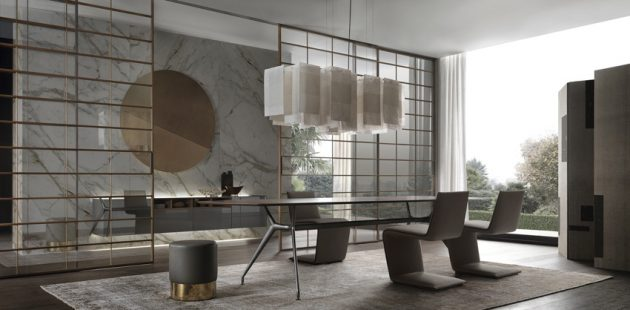 Cavallini 1920 Professional Interior Design Consultation
