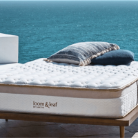 4 Key Features of Anti Snoring Mattresses