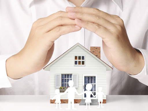 Homeowners Insurance Overview: A Beginner's Guide