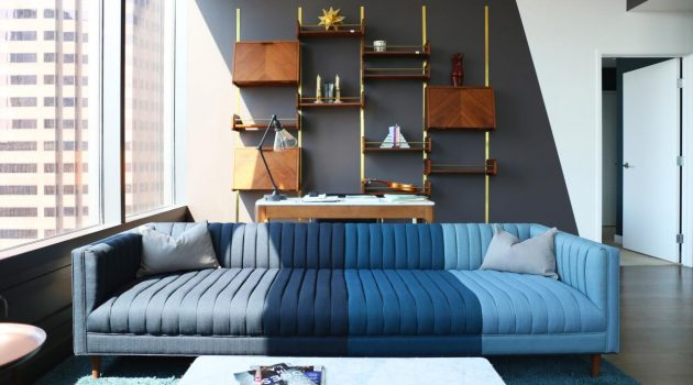 Why Can't Sofas Last Forever? Tips on Buying a Durable Sofa