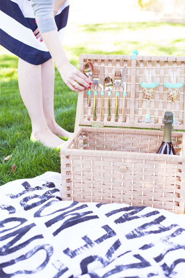 15 Adorable DIY Gift Ideas That Will Delight Someone Close To You