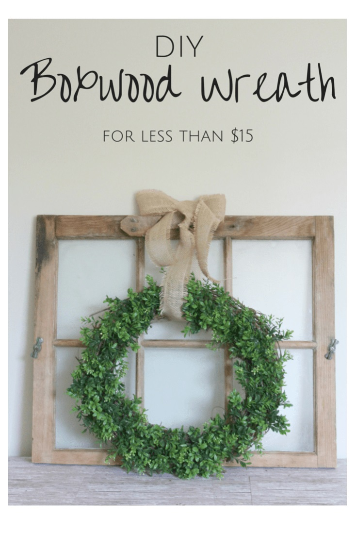 15 Chic DIY Vintage Decor Ideas You Might Want To Craft