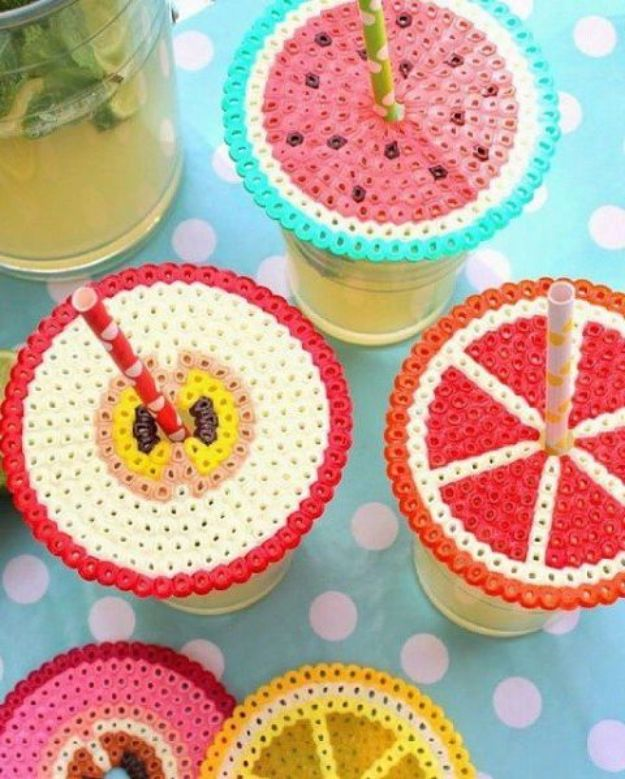15 Imaginative DIY Beads Projects You Will Love Crafting