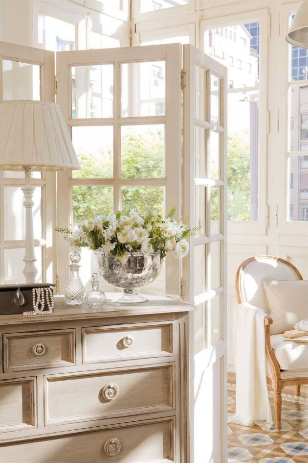 Decorative Trends That We No Longer Like