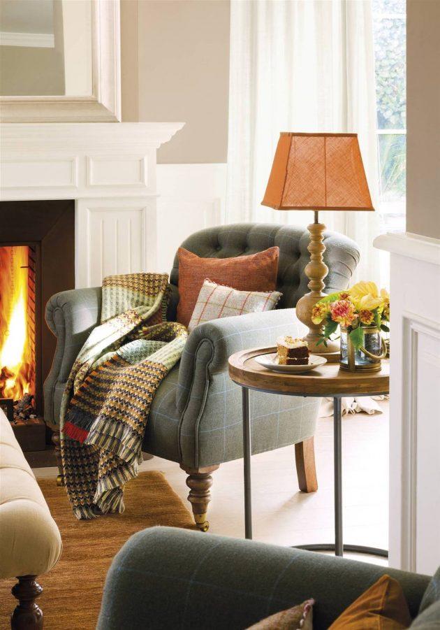 8 Sofa Cushions & Blankets You Should Give Away