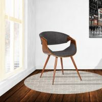 4 Must-Have Chairs By Armen Living Furniture