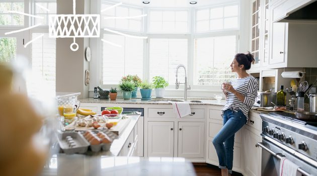 Home Upgrades That Are Worth The Investment