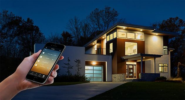 Getting the Lighting Right in Your Home