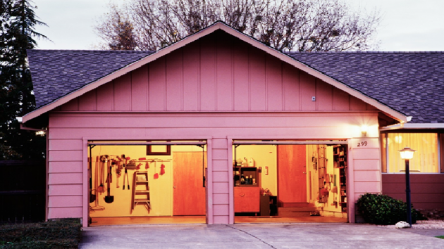 Actionable Home Garage Tips That Work Like a Charm