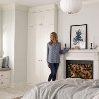 7 Tips For a Beautifully Personalised Bedroom