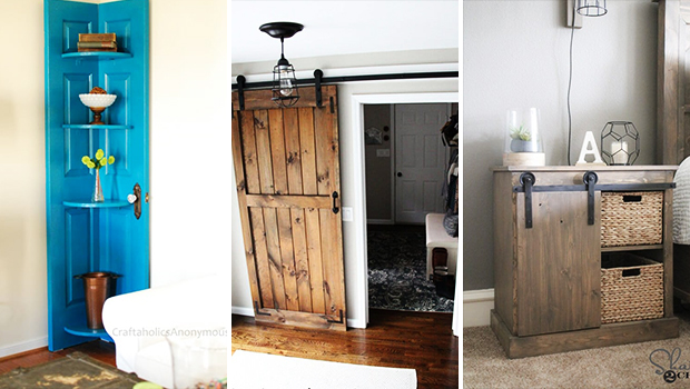 15 Charming DIY Rustic Bedroom Decor Ideas