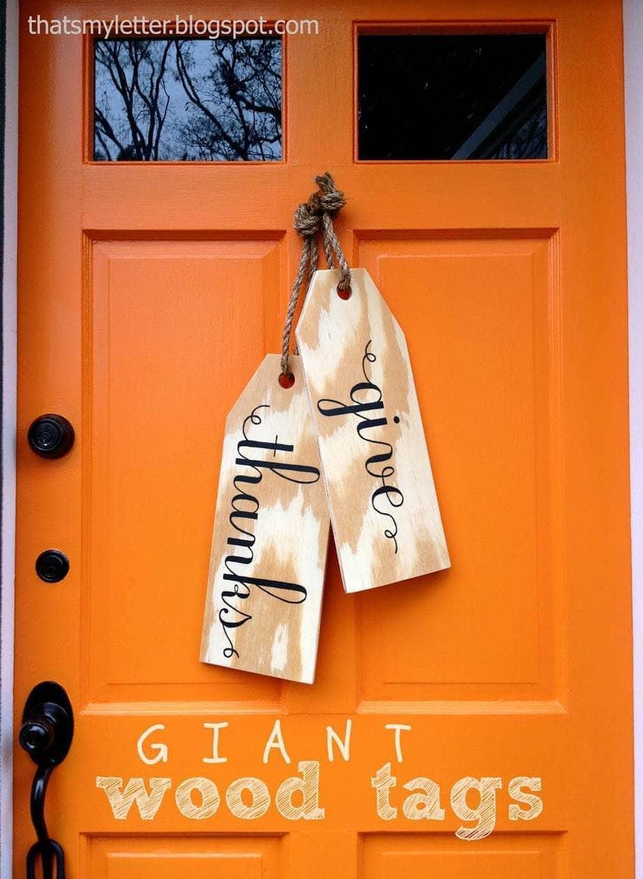 16 Charming DIY Fall Porch Decor Ideas You Will Adore