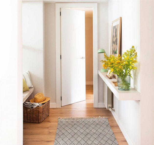 """How to Bring """"Less is More"""" to Your Home"""