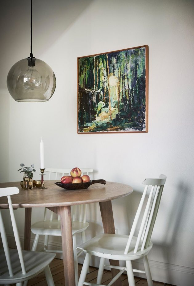 Vintage Decorations That the Right Choice for Autumn