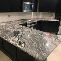 5 Undeniable Advantages of Using Quartz Countertops