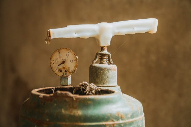 3 Reasons to Switch to Propane Heat