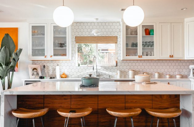 Interior Design Updates To Make Your Apartment Attractive For Renting