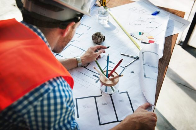 Fire Engineering in the Design and Construction of Buildings