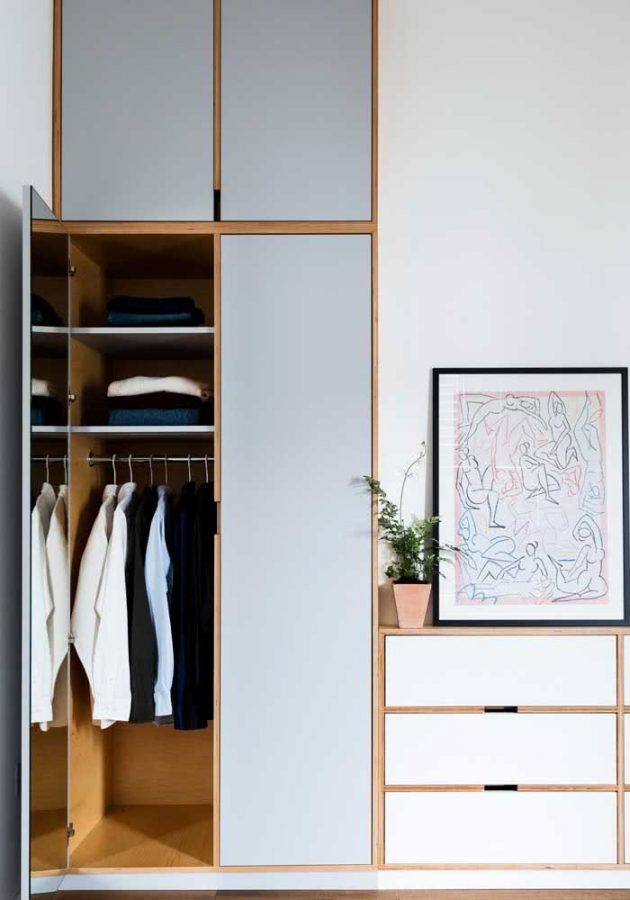 Double Wardrobe - Models & How to Choose Yours