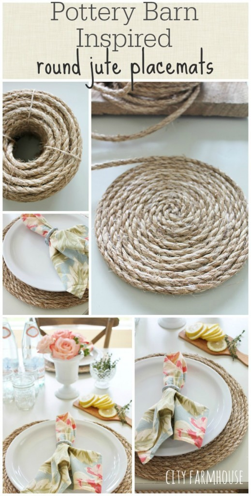 15 Amazing DIY Thanksgiving Placemat Ideas For The Holiday