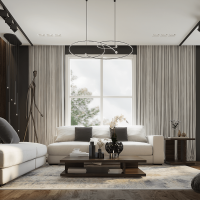 3 Things to Look for in Modern Apartment Design