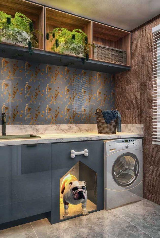 The Best Inspiring Ideas of Dog Houses