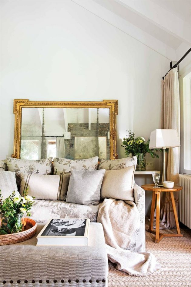 Decor Trends That Never Go Out of Style