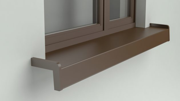 Home Tips: How To Replace A Windowsill?