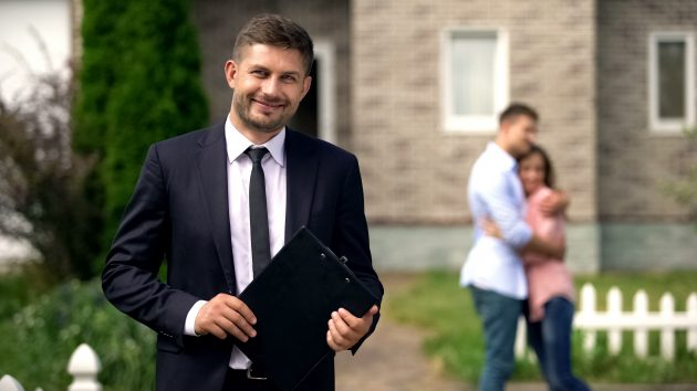6 Qualities Of A Good Real Estate Agent You Should Always Remember