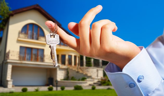 Buying a New Home: What You Need To Check At First Property Inspection
