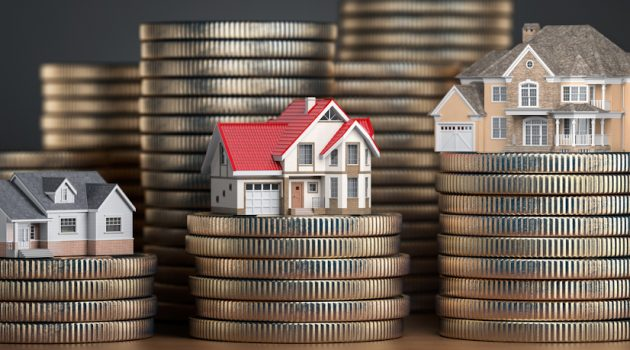 Michael Sico on the Different Aspects of Property Management