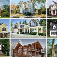 A Simple Guide to Home Styles, Architecture, & Design