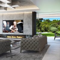 How to Combine Style and Functionality in Interior Design