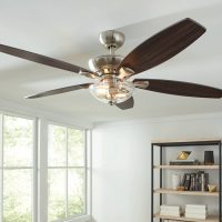 How to Choose the Right Ceiling Fan for Your Room and Decor