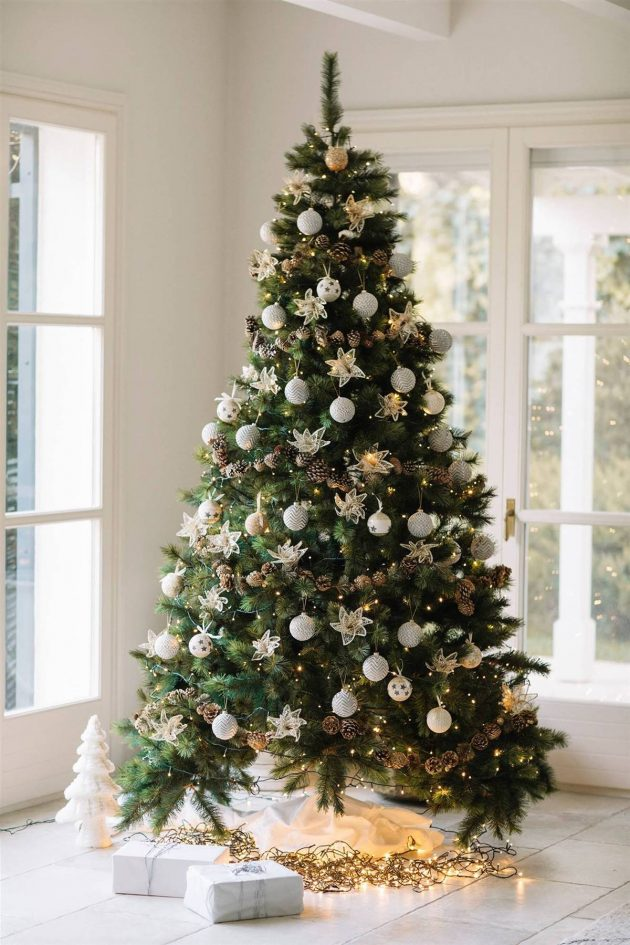Our Magical Selection of Christmas Decorations For You